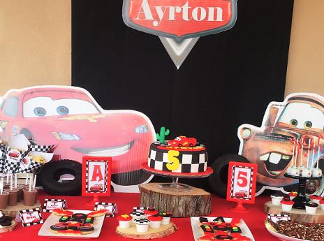 Festa Cars  :: Lagos, Algarve