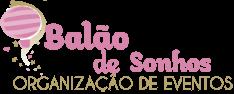 Balão de sonhos :: Organização de eventos e festas Algarve, Lagos