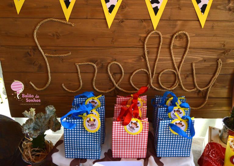 Aniversário do Freddy - Balão de Sonhos :: organização de festas e eventos Algarve, Lagos