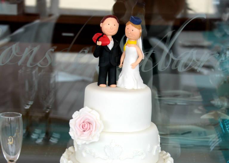Casamento Alex e Gonçalo - Balão de Sonhos :: organização de festas e eventos Algarve, Lagos