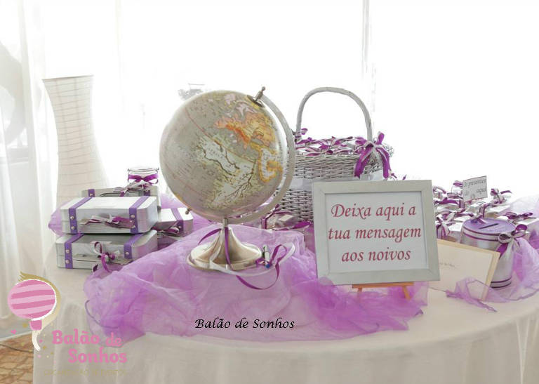 Casamento Ana & Tiago - Balão de Sonhos :: organização de festas e eventos Algarve, Lagos