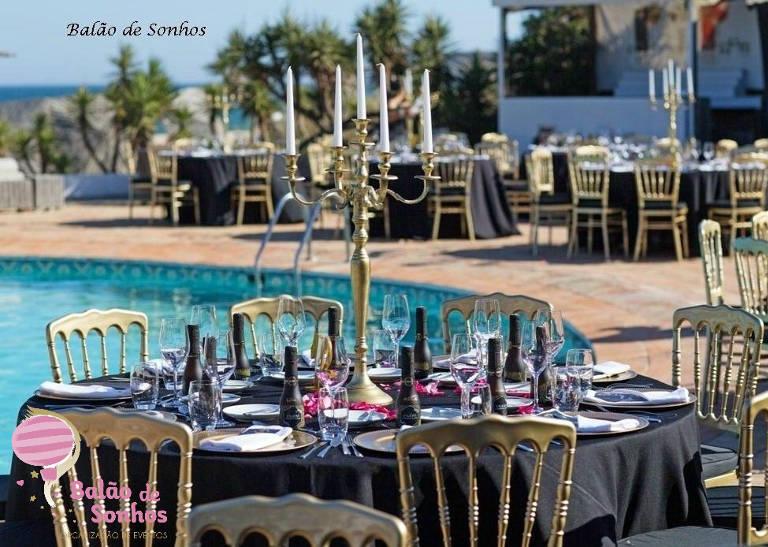 Casamento Sara & Raul - Balão de Sonhos :: organização de festas e eventos Algarve, Lagos