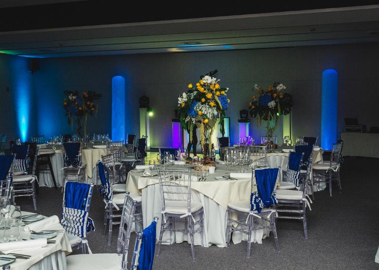 Casamento Irene & Olivier - Balão de Sonhos :: organização de festas e eventos Algarve, Lagos