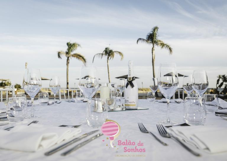 10º Aniversário Elite - Balão de Sonhos :: organização de festas e eventos Algarve, Lagos