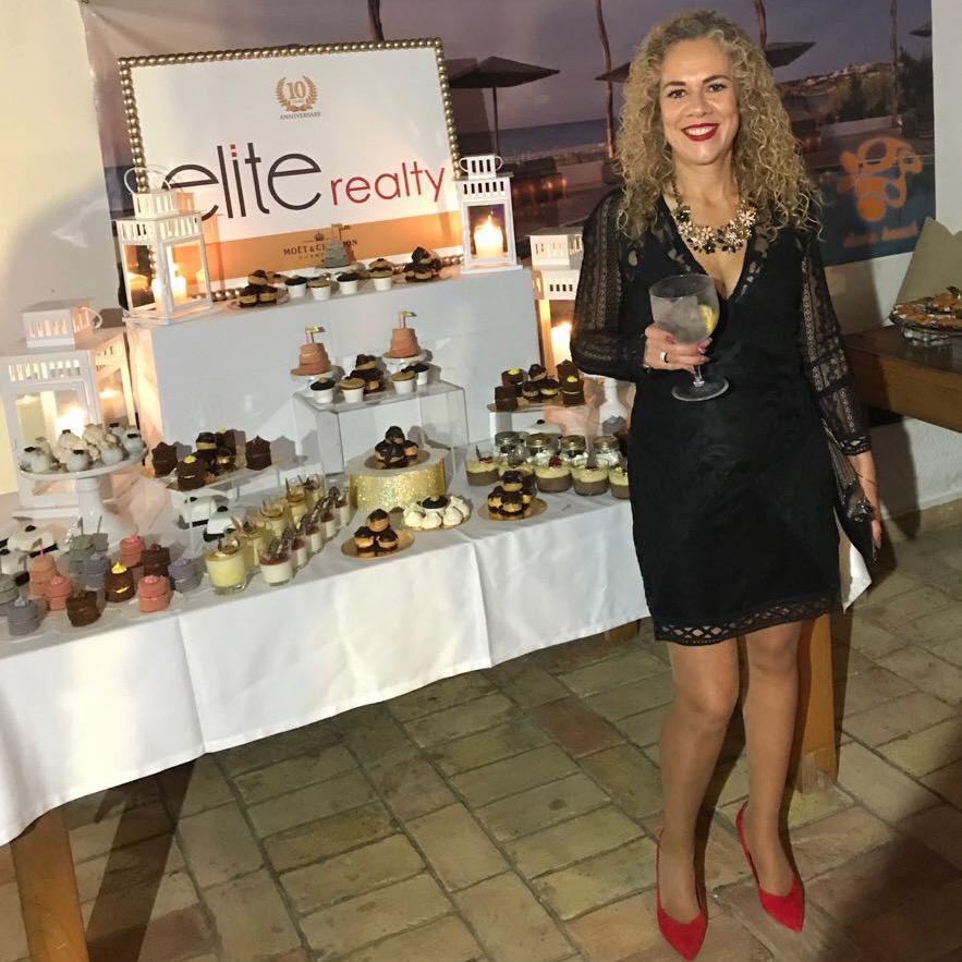 Balão de sonhos :: Sandra Rio organizadora de festas e eventos algarve, Lagos